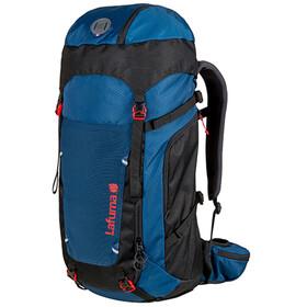 Lafuma Access 40 Backpack blue/black